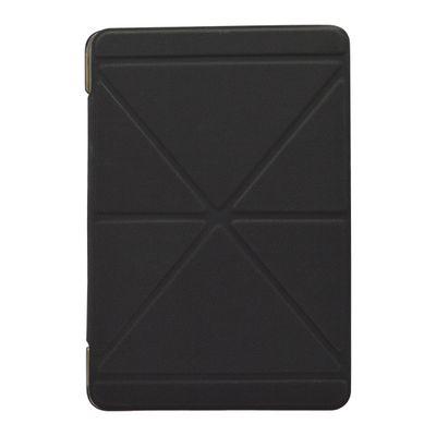 Pouzdro tablet Apple iPad Air 2 černé