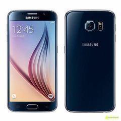 Samsung G920 Galaxy S6 32GB modrý zánovní