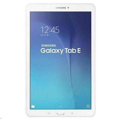 """Samsung Galaxy Tab E 9.6"""" (T560)  8GB bílý"""