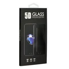 Skleněná fólie Apple iPhone 6/6S 5D Full Glue transparentní PT