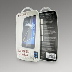 Skleněná fólie Sturdo Apple iPhone 5 Anti-Blue Light