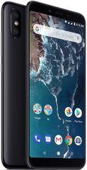 Xiaomi Mi A2 EU 64GB černý