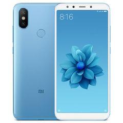 Xiaomi Mi A2 EU 64GB modrý