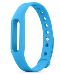 Xiaomi Mi Band 3 fitness náhradní náramek modrý