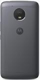 Lenovo Moto E4 Plus DUAL šedý