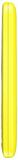 Nokia 3310 2017 DUAL žlutý