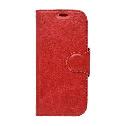 Pouzdro knížka Nokia 3310 2017 červené