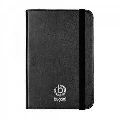 Bugatti pouzdro knížka tablet Berlin 10.1