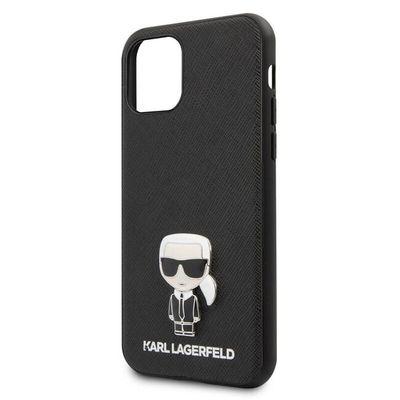JBL mini přenosný voděodolný bezdrátový reproduktor Go2 3.1W sivý