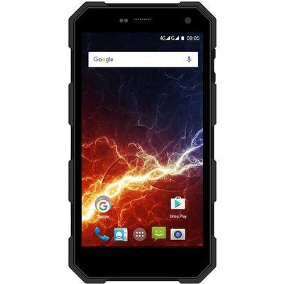 MyPhone Hammer Energy LTE černý