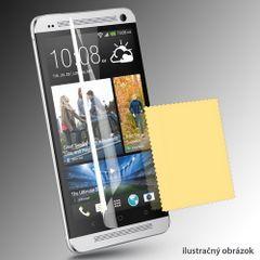 Ochranná fólie Samsung G920 Galaxy S6