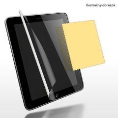 Ochranná fólie tablet univerzální  (10 ) 25X17 cm