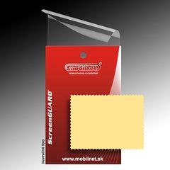 Ochranná fólie univerzální 8x12cm