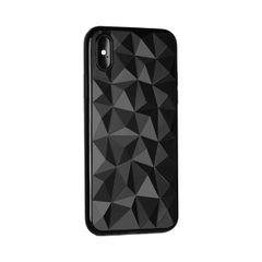 Pouzdra - Prodej mobilních telefonů a příslušenství  07686eab603