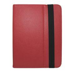 Pouzdro tablet knížka univerzální (10