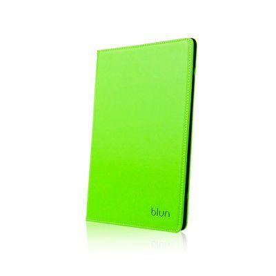 Pouzdro tablet BLUN 8 zelené PT