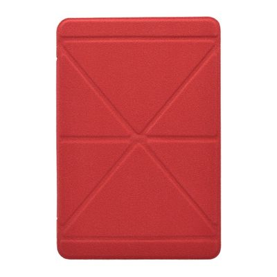 Pouzdro tablet Apple iPad Air 2 červené