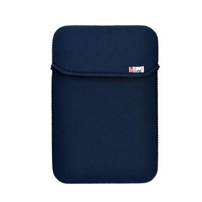 Pouzdro tablet univerzální T-Line 10 1 modré PT