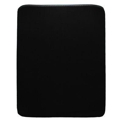 Pouzdro textilní tablet černé