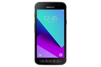 Samsung G390 Xcover 4 černý