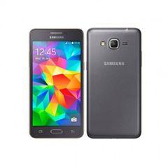 Samsung G531 Galaxy Grand Prime šedý