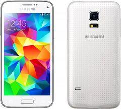 Samsung G800 Galaxy S5 mini bílý