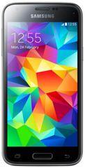 Samsung G800 Galaxy S5 mini černý