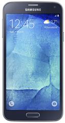 Samsung G903 Galaxy S5 NEO černý