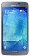 Samsung G903 Galaxy S5 NEO stříbrný