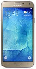 Samsung G903 Galaxy S5 NEO zlatý