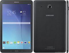 "Samsung Galaxy Tab E 9,6"" 8GB Wifi černý"
