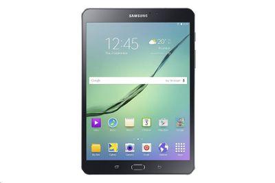 """Samsung Galaxy Tab S2 8"""" (T719) LTE 32GB černý"""