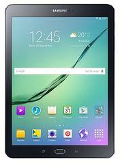 """Samsung Galaxy Tab S2 9,7"""" 32GB Wifi Černý"""