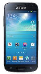 Samsung I9195 Galaxy S4 mini černý