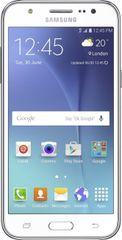 Samsung J500 Galaxy J5 bílý