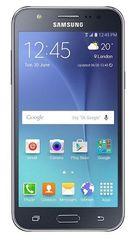 Samsung J500 Galaxy J5 černý