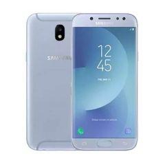 Samsung J600 Galaxy J6 DUAL fialový