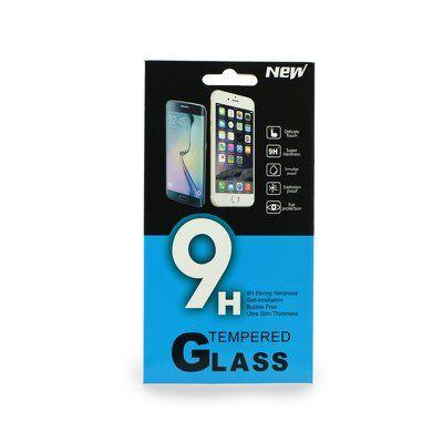 Skleněná fólie Apple iPhone 5/5C/5S/SE front+back PT