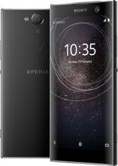 Sony Xperia XA2 DUAL černý