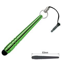 Stylus na MT zelený