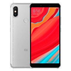 Xiaomi Redmi S2 3GB/32GB Global šedý