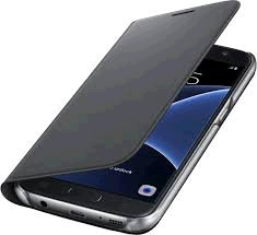 Samsung flip cena